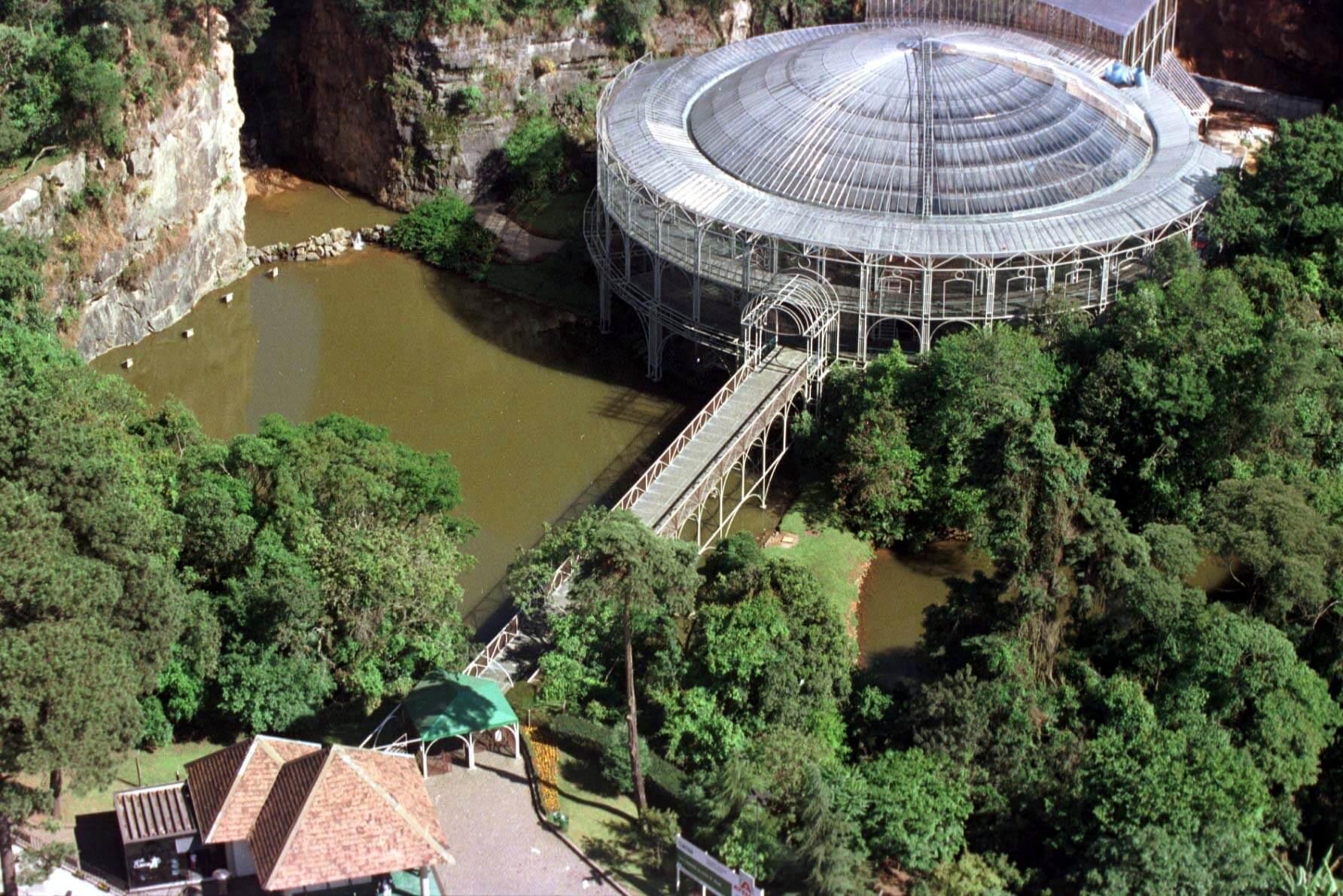 Desentupidora Curitiba Abranches