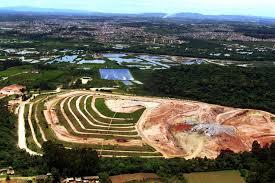 Desentupidora Curitiba Caximba