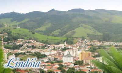 Desentupidora Curitiba Lindoia