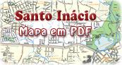 Desentupidora Curitiba Santo Inácio