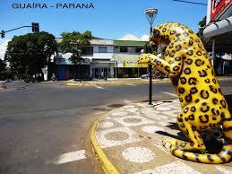 Desentupidora Curitiba guaíra