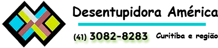 (41) 3082-8283 Desentupidora Curitiba e Limpa Fossa Curitiba – WhatsApp: (41) 99608-6365