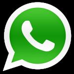 desentupidora curitiba whatsapp